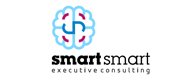 SMART Executive Consulting